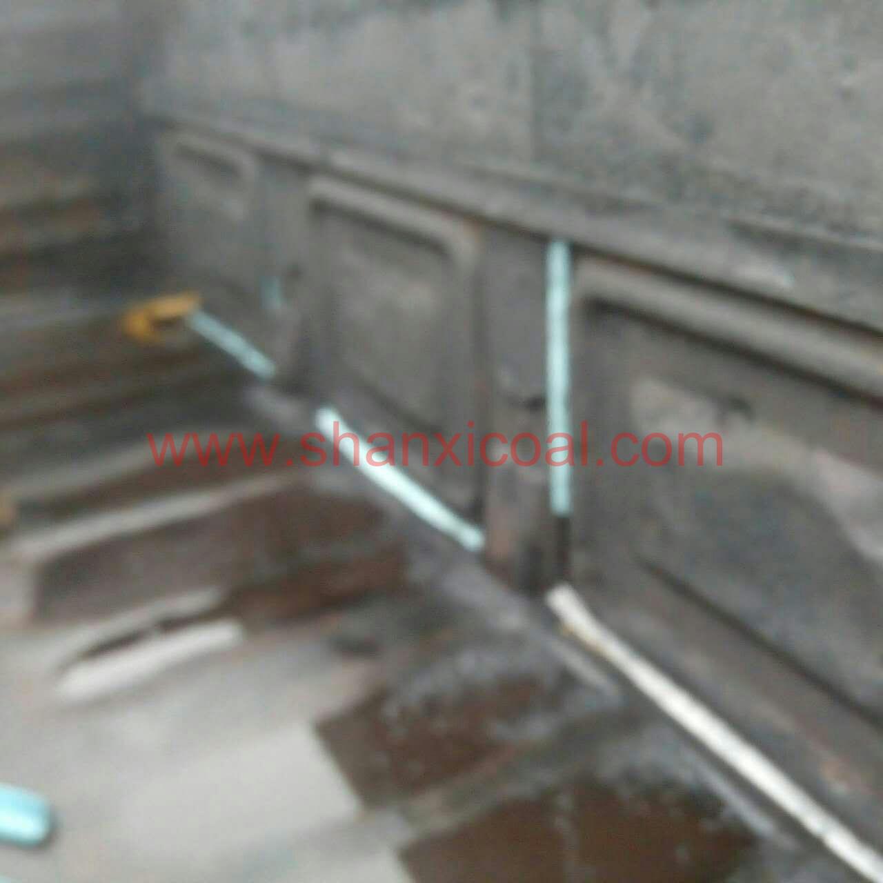 火车装煤专用封堵条,堵漏条。